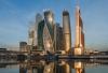 Москва вошла в топ-10 мировых городов-лидеров по росту цен на жилье